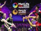 Gambar sampul Pebulutangkis Indonesia Berburu Medali di BWF Super Series 2017