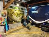 Gambar sampul Brand Indonesia Peduli Lingkungan di Maison&Objet Paris