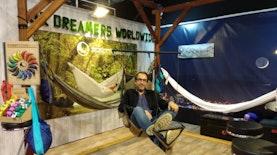 Brand Indonesia Peduli Lingkungan di Maison&Objet Paris