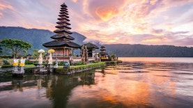 Belasan Kebudayaan Bali Masuk dalam Daftar Warisan Budaya Tak Benda. Apa saja?