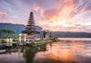 Bali Hot Deals 2018, Paket Diskon Wisata di Pulau Dewata