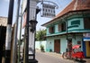 6 Kampung Batik Wajib Dikunjungi