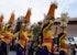 """Pesta Kesenian Bali Telah Dibuka. Gubernur Bali: """"PKB Tahun Ini Spesial"""""""