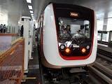 Gambar sampul LRT Jakarta Buka Kesempatan Uji Coba Publik Gratis, Begini caranya