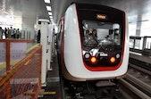 LRT Jakarta Buka Kesempatan Uji Coba Publik Gratis, Begini caranya