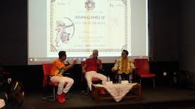 Bagaimana Persiapan Indonesia Menjadi Tuan Rumah Asian Games 1962 Dulu?