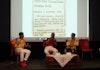 Warisan 'Gelora' Bung Karno untuk Indonesia