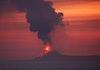 Memaknai Murka 'Ibu' dan Anak Krakatau