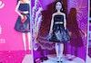 Barbie Berbatik Tepat di Hari Batik Nasional