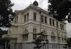 Destinasi Wisata Edukasi Sejarah Baru di Surakarta