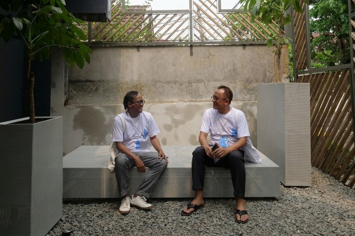 Indonesia di Design Anthology Awards