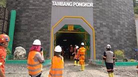 Museum Bawah Tanah Pertama Indonesia