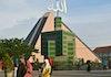 Museum Islam Indonesia Kini Resmi Dibuka