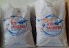 Produk Olahan Ikan Teri dari NTT Akan Go Global