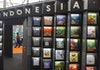 Penerbit Indonesia Berpartisipasi di Pameran Buku Anak Terbesar di Dunia