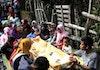Menyambut Ramadan ala Masyarakat Klaten