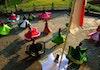 Cara Menghabiskan Waktu di Bulan Ramadan Ala Masyarakat Desa Sempu, Boyolali