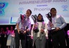 Mahasiswa ITB Menangi L'Oreal Brandstorm Challenge