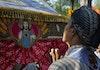Tradisi Unik Katolik Jawa di Bantul