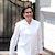 Sri Mulyani Kembali Masuk dalam Daftar 100 Perempuan Paling Berpengaruh di Dunia