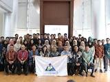 Gambar sampul PPI Taiwan Ikut Beri Perhatian Terkait Kondisi Terkini Indonesia