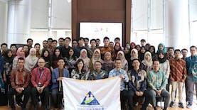 PPI Taiwan Ikut Beri Perhatian Terkait Kondisi Terkini Indonesia