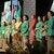 Yogyakarta Tuan Rumah Simposium Tekstil Tradisional ASEAN 2019