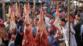 Meugang, Perayaan Makan Daging Tradisi Aceh