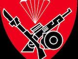 Jejak Senapan Serbu Legendaris Pada Operasi Trikora dan Dwikora