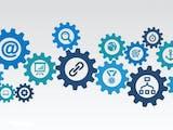 Gambar sampul Infrastruktur Daring Pendukung Pembelajaran di Rumah