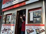 Intip Monggo Moro, Warteg Khas Indonesia di Negeri Sakura