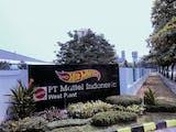 60% Pasar Global Impor Barang Ini Dari Indonesia