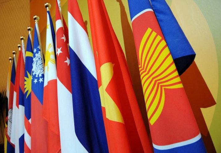 2030 ASEAN bakal jadi Kekuatan Ekonomi Terkuat keempat dunia