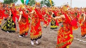 Membanggakan! Bupati Banyuwangi Berbagi Pengalaman di Hadapan 140 Walikota Malaysia