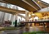 Teknologi Karya Anak Bangsa yang Diterapkan pada Tol Layang Jakarta-Cikampek