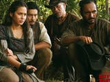 Gambar sampul Menarik! Buffalo Boys dipilih Untuk Mewakili Singapore di Oscar