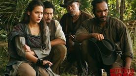 Menarik! Buffalo Boys dipilih Untuk Mewakili Singapore di Oscar