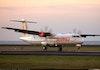 Apa Saja Model-model Pesawat yang Dioperasikan Maskapai-maskapai Indonesia? Yuk Kenali
