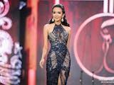 Indonesia Kembali Torehkan Prestasi di Ajang Miss Grand International