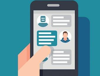 Bahasa.ai, Chat Bot Karya Anak Bangsa.
