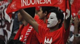 Indonesia Dapat Misi Khusus dari Thailand, Apa Itu?