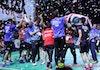 Bintang Muda Bulutangkis Bersinar di Djarum Superliga 2019
