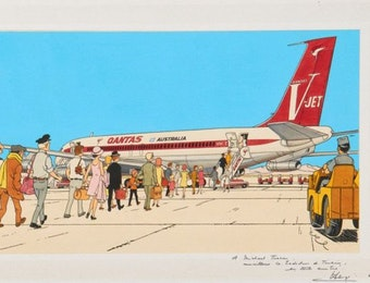 Bentuk Ikon Persahabatan Belgia dan Indonesia Dalam Seri Petualangan Tintin