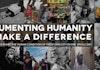 Puluhan Fotografer Indonesia Terlibat Misi Global untuk Kemanusiaan