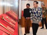 Mari Belajar Sejarah Senjata Tradisional di Museum Keris Nusantara!