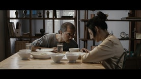 Film Indonesia Terpilih Masuk dalam Festival Film Nordik