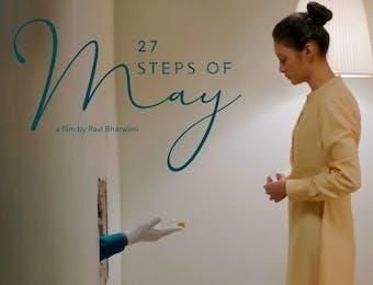 27 Steps of May dan Kampanye Digital Bahaya Pelecehan Seksual