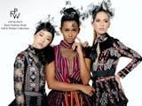 Gambar sampul Tampil di Paris Fashion Week 2018, Tenun NTT Mendunia