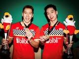 Gambar sampul Yuk! Kenal Mereka yang Masuk Forbes 30 Under 30 Asia 2020 (2)