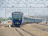 Inilah Tarif MRT Jakarta dengan Rute Lebak Bulus-Bundaran HI!